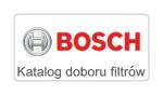 Dobierz filtry Bosch