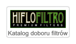 Dobierz filtry Hiflofiltro
