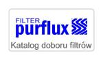 Dobierz filtry Purflux