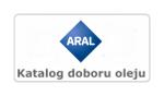 Dobierz olej Aral